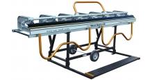 Листогибочные станки, гибочное оборудование в Набережных Челнах Листогиб Van Mark