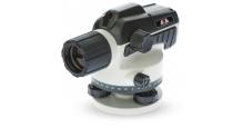Измерительные приборы и инструмент в Набережных Челнах Нивелиры оптические
