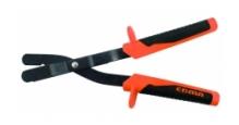 Инструмент для резки и гибки металла в Набережных Челнах Для ограждений