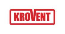 Кровельная вентиляция для крыши в Набережных Челнах Кровельная вентиляция Krovent
