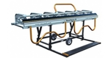 Инструмент для резки и гибки металла в Набережных Челнах Оборудование