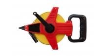 Измерительные приборы и инструмент в Набережных Челнах Рулетки