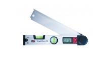 Измерительные приборы и инструмент в Набережных Челнах Угломеры электронные
