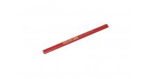 Брендированная продукция в Набережных Челнах Ручки и карандаши