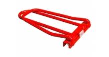 Инструмент для резки и гибки металла в Набережных Челнах Рамки, ручные листогибы