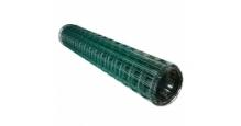 Продажа металлических заборов и ограждений Grand Line в Набережных Челнах Рулонная сетка