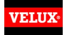 Продажа мансардных окон в Набережных Челнах Velux