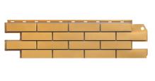 Фасадные панели для наружной отделки дома (сайдинг) в Набережных Челнах Фасадные панели Флэмиш