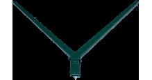 Панельные ограждения Grand Line в Набережных Челнах Аксессуары