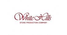 Искусственный камень в Набережных Челнах White Hills