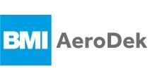 Доборные элементы для композитной черепицы в Набережных Челнах Доборные элементы AeroDek