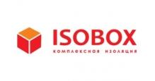 Утеплитель для фасадов в Набережных Челнах Утеплители для фасада ISOBOX