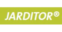Рулонная сетка для заборов Grand Line в Набережных Челнах Рулонная сетка Jarditor