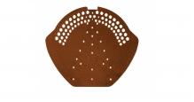 Натуральная керамическая (цементно-песчаная) черепица в Набережных Челнах Комплектующие Braas