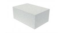 Газобетонные блоки Ytong в Набережных Челнах Блоки энергоэффективные D400