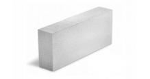 Газобетонные блоки Ytong в Набережных Челнах Блоки повышенной прочности D600