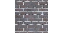 Фасадная плитка HAUBERK в Набережных Челнах Камень Кварцит