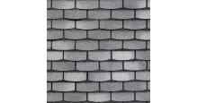 Фасадная плитка HAUBERK в Набережных Челнах Камень Сланец