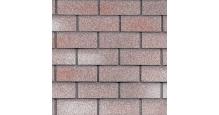 Фасадная плитка HAUBERK в Набережных Челнах Мраморный кирпич