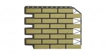 Фасадные панели для наружной отделки дома (сайдинг) в Набережных Челнах Фасадные панели Fineber