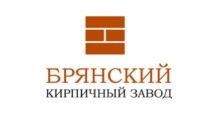Кирпич облицовочный в Набережных Челнах Брянский кирпичный завод