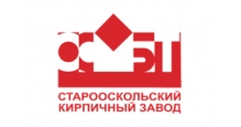 Кирпич облицовочный в Набережных Челнах Старый Оскол завод