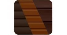 Виниловые доборные элементы для винилового сайдинга Grand Line  в Набережных Челнах Коллекция Акрил