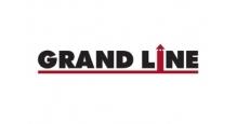 Доборные элементы для композитной черепицы в Набережных Челнах Доборные элементы КЧ Grand Line