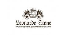 Искусственный камень в Набережных Челнах Leonardo Stone