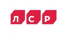Кирпич облицовочный в Набережных Челнах Облицовочный кирпич ЛСР