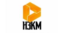 Кирпич облицовочный в Набережных Челнах Новомосковский кирпичный завод