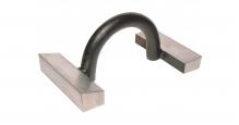 Инструмент для резки и гибки металла в Набережных Челнах Оправка