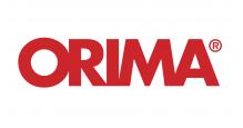 Элементы безопасности кровли в Набережных Челнах Элементы безопасности кровли Orima