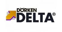 Пленка кровельная для парогидроизоляции в Набережных Челнах Пленки для парогидроизоляции Delta