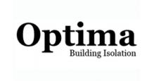 Пленка кровельная для парогидроизоляции в Набережных Челнах Пленки для парогидроизоляции Optima