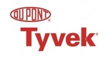 Пленка кровельная для парогидроизоляции в Набережных Челнах Пленки для парогидроизоляции Tyvek