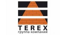 Кирпич облицовочный в Набережных Челнах Облицовочный кирпич TEREX